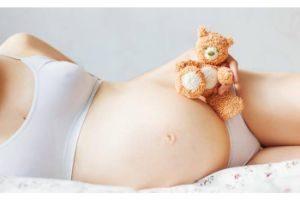 sujetadores para embarazo